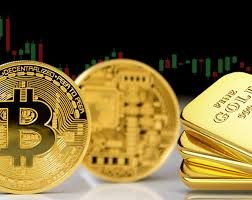 Invest in cryptocurrency malaysia