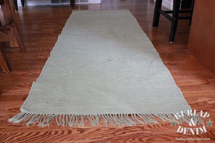Burlap Rugs Costco Rugs And Runners Image Search Results Chevron Rugs Rugs Burlap Rug