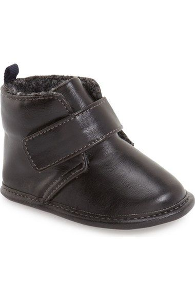 Kenneth Cole New York 'Real Deal' Crib Shoe