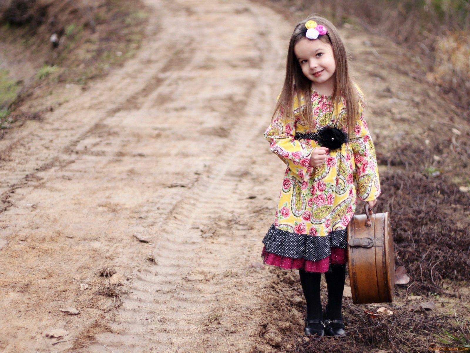 Wallpaper download cute girl - Cute Girl Wallpapers Hd