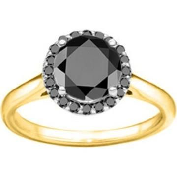 https://ariani-shop.com/black-diamond-princess-solitaire-with-halo-set-with-black-diamond-set-in-rose-gold-plated-sterling-silver-05-ct-twt Black Diamond Princess Solitaire with Halo set with Black Diamond set in Rose Gold Plated Sterling Silver (0.5 Ct Twt)