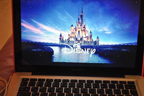 ღ♥ღMy children will grow up watching Disney movies, it's the one of the best parts of childhoodღ♥ღ
