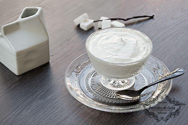 Crema+di+yogurt