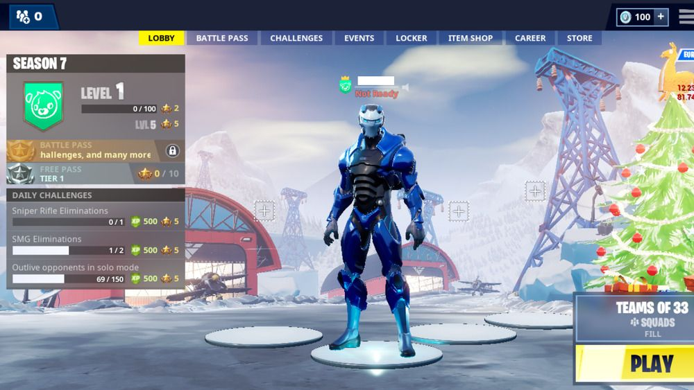 crack fortnite accounts free