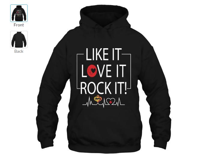 36395a402 Searches related to custom t shirt shirt t shirt design maker custom t  shirts cheap make