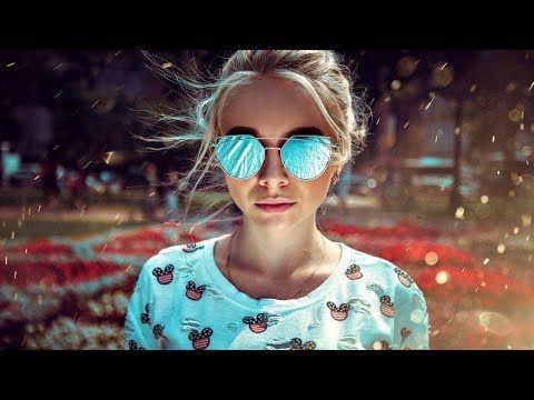 EDM Mixes of Popular Songs - YouTube | Remix | Club dance