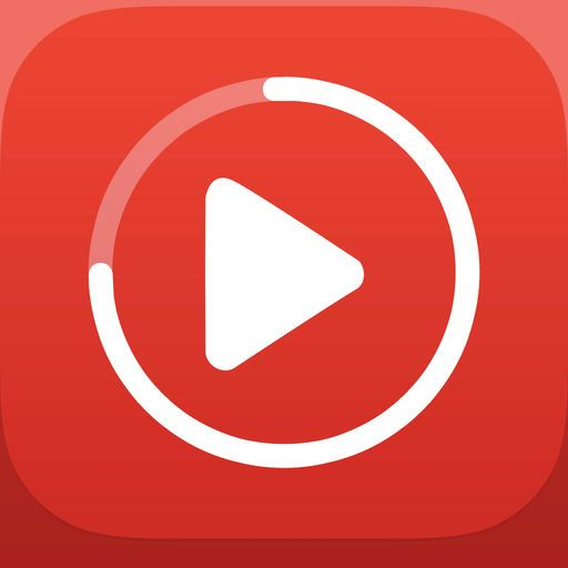 Bravo Video Music Player by ORHAN ALPER AYDIN