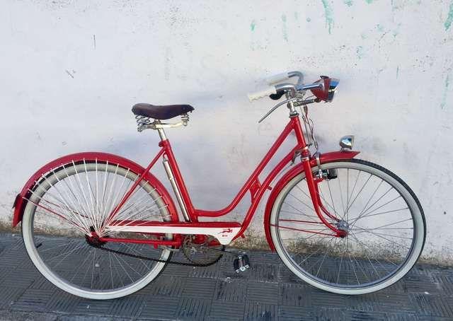 MIL ANUNCIOS.COM Cambio coche bici Segunda mano y anuncios