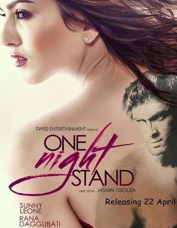 one night stand movie online watch free 2016