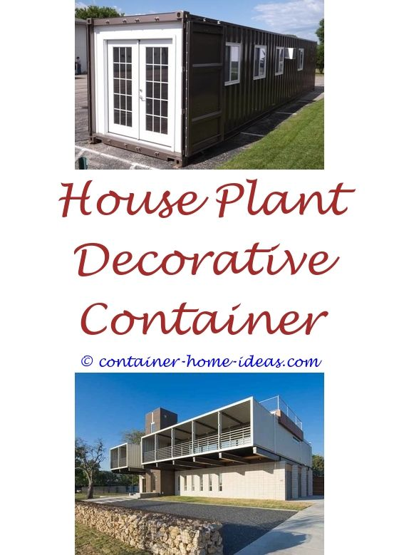 Container House Drawing Resume Examples Sea containers Storage