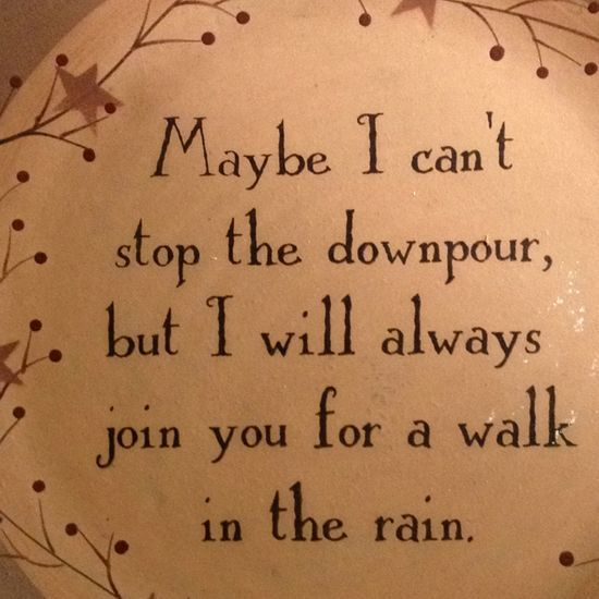 i am always here for you quotes - Google Search | Sayings ...