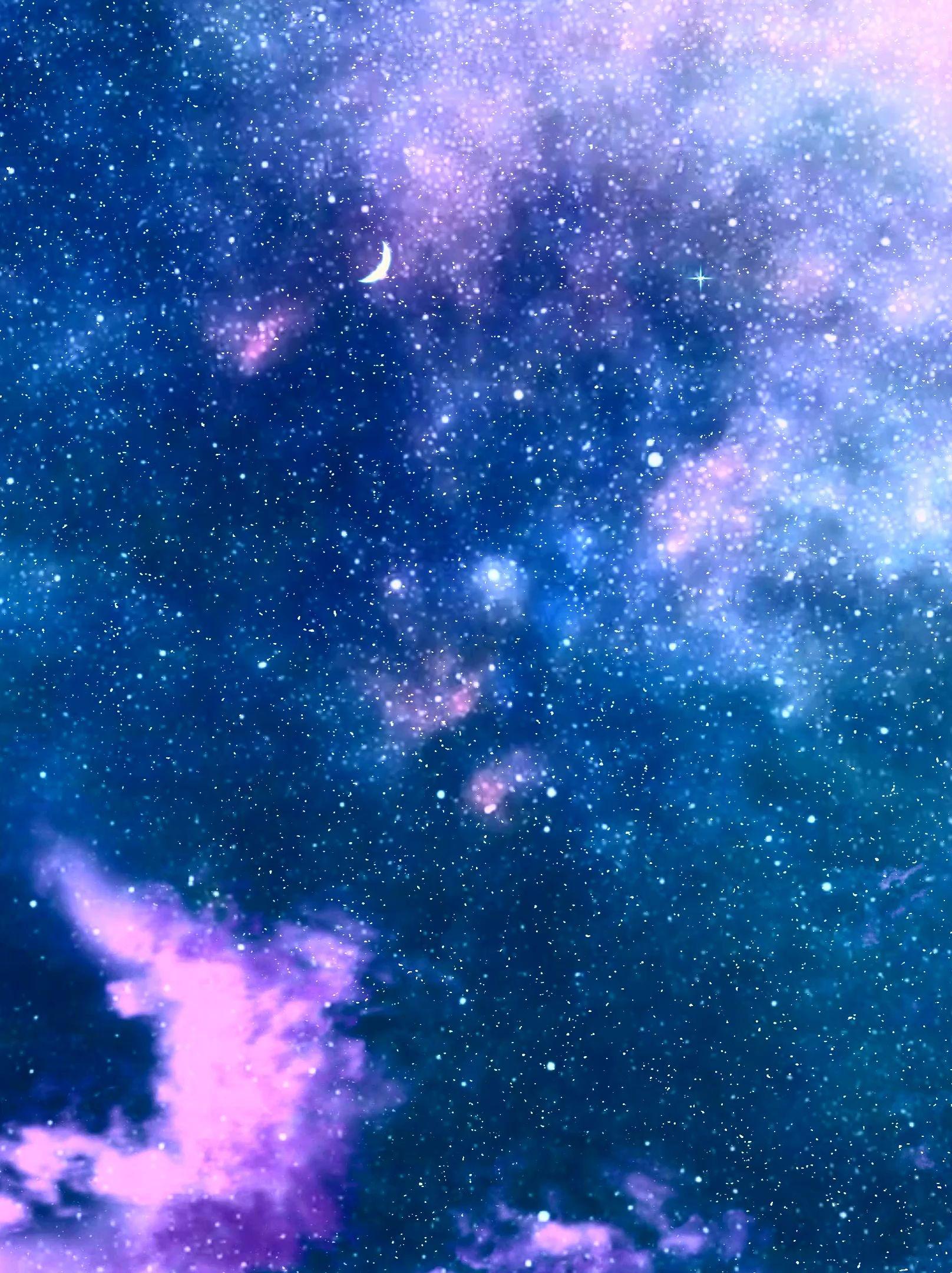 Galaxy Video Galaxy Wallpaper Galaxies Wallpaper Galaxy Wallpaper Iphone