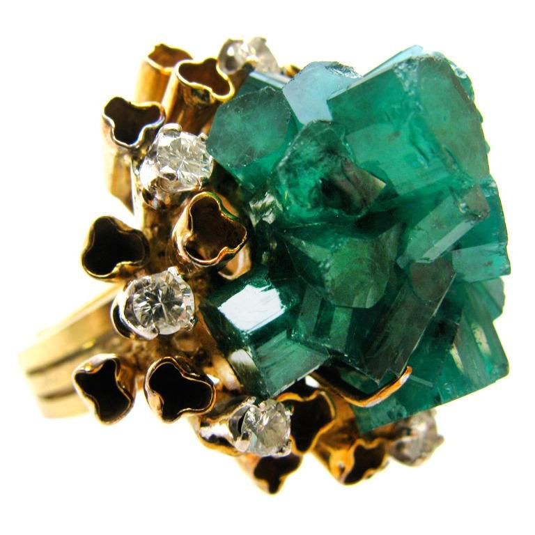 earrings made emerald man lab zirconia company stud cubic jewelry giveaway releases ziamond by htm sweepstakes created