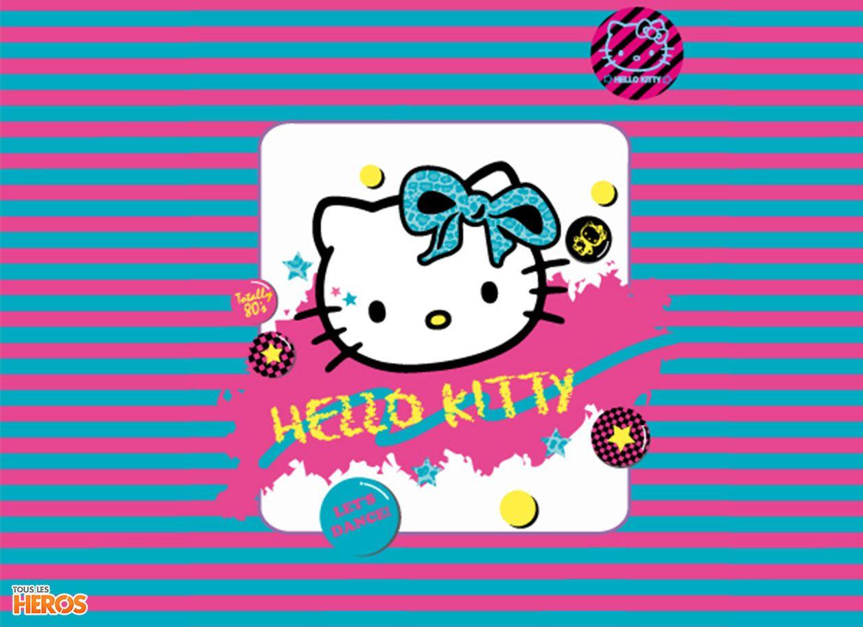 Fonds Decran Hello Kitty Hello Kitty Backgrounds Hello Kitty Hello Kitty Wallpaper