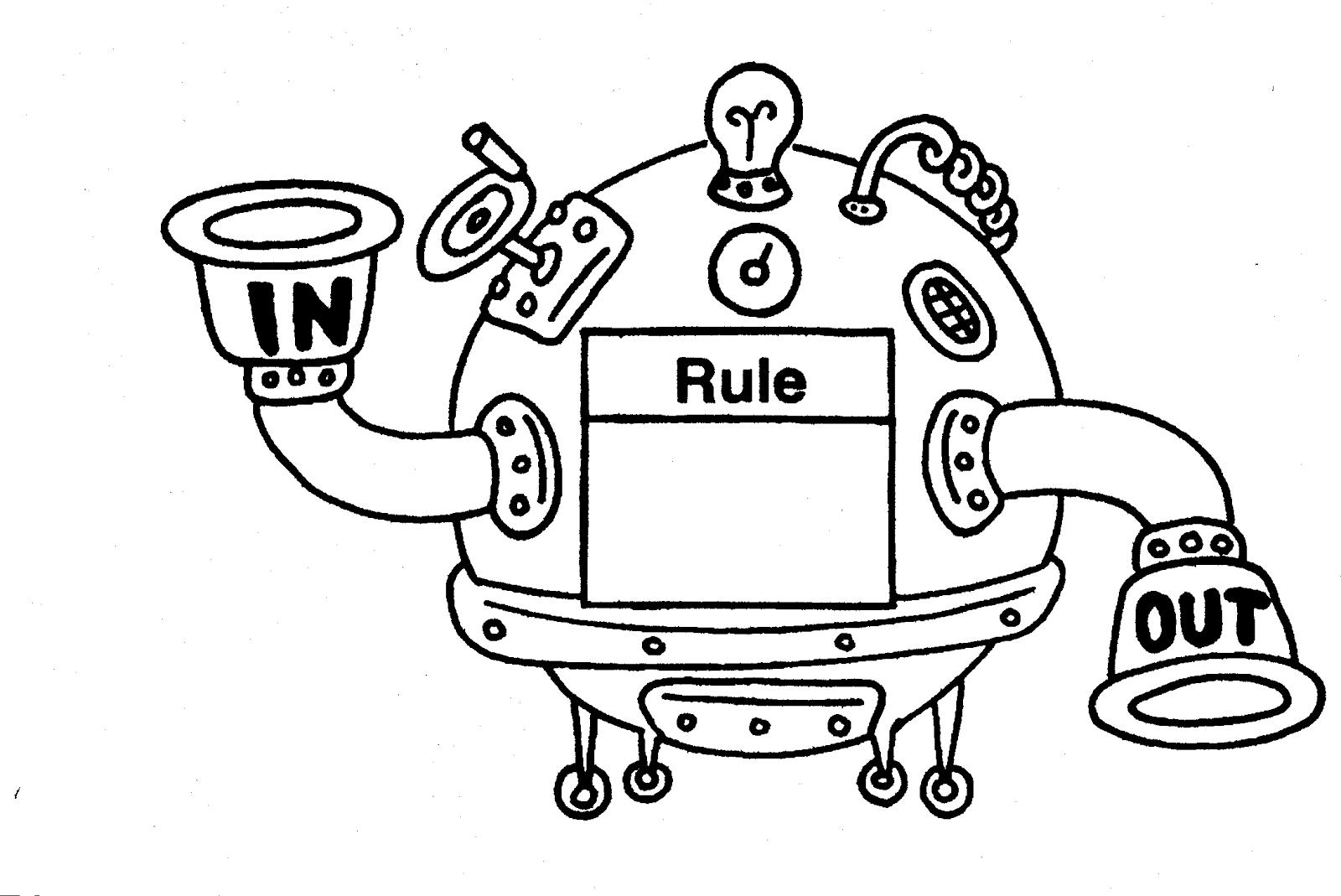 Enterprises Grow Bullish On Artificial Intelligence
