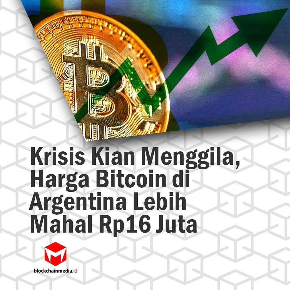 horario bitcoin di trading