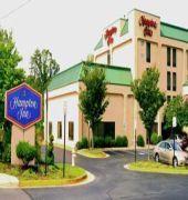 Pin By Omasi Talks On Youtube Channel Hotel Top Hotels Hampton Inn