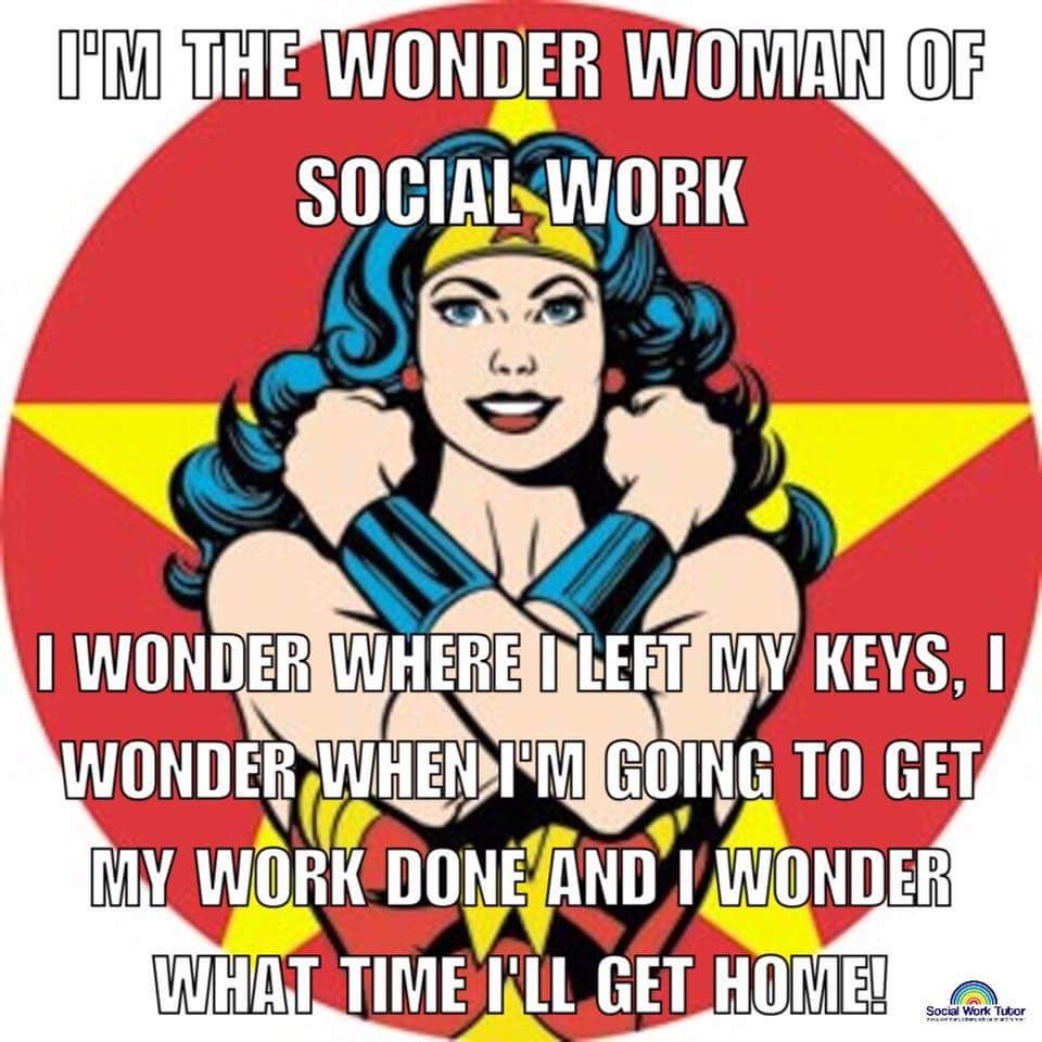 Pin By Phillywedshappiness On Laughs Social Work Quotes Social Work Humor Social Work Meme