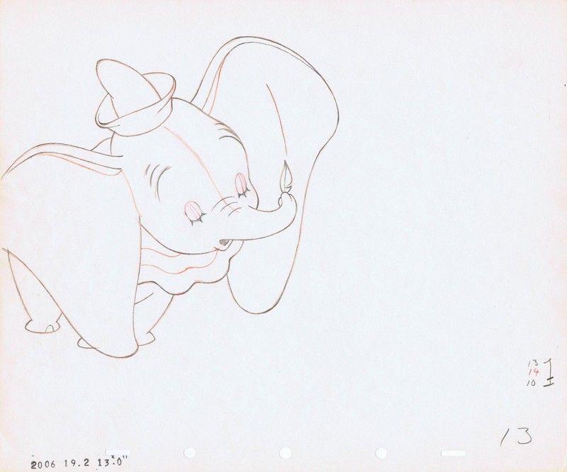 Image result for Walt disneys drawings