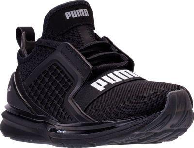 Casual sneakers, Sneakers, Kid shoes