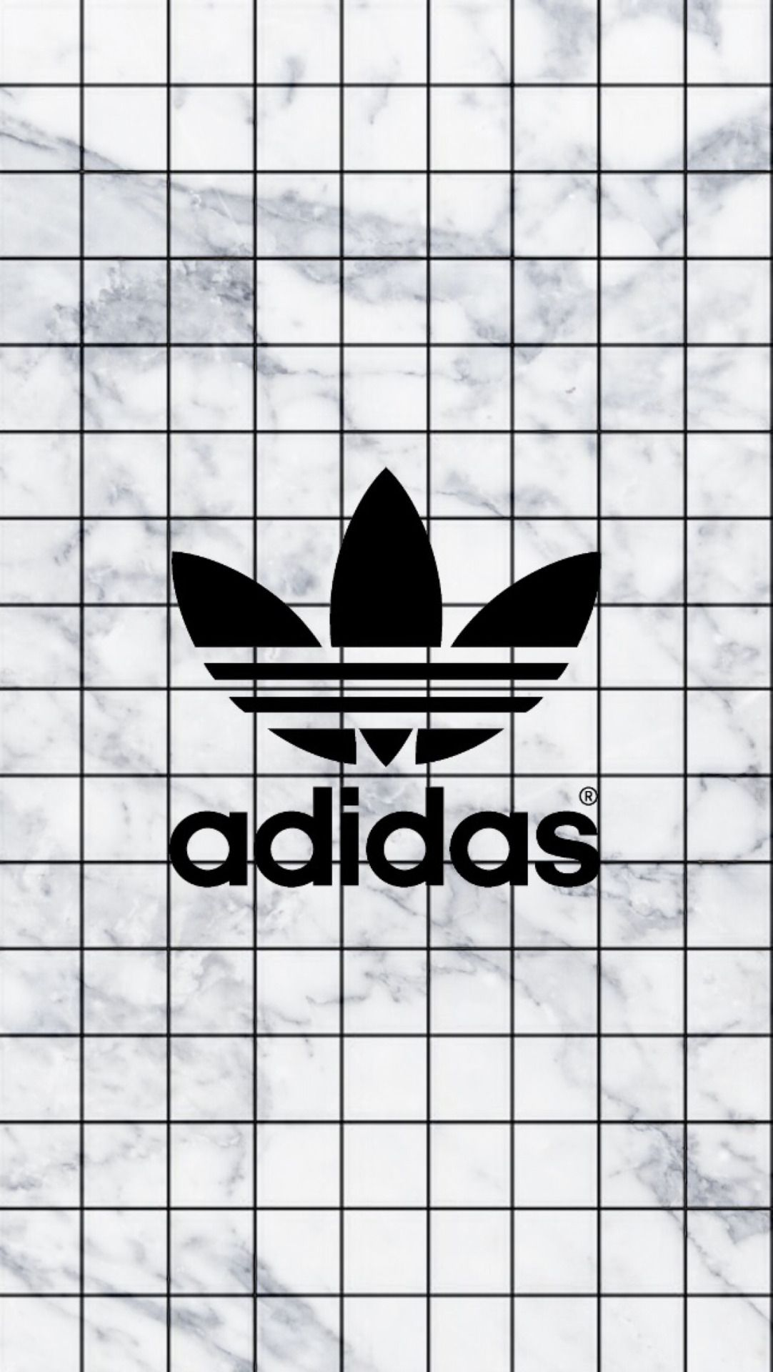 Tumblr iphone wallpaper grunge - Adidas Wallpaper Tumblr M S