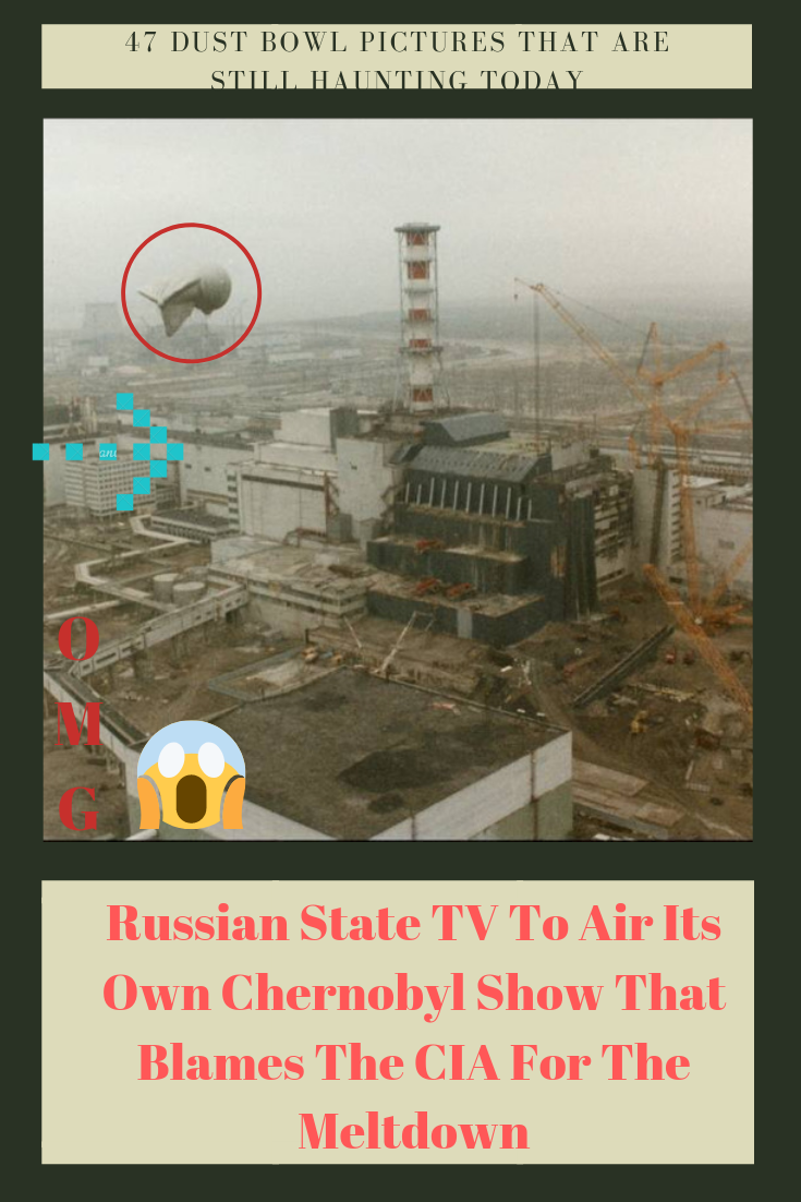 Pin By Laptops On Omg Chernobyl Russian States