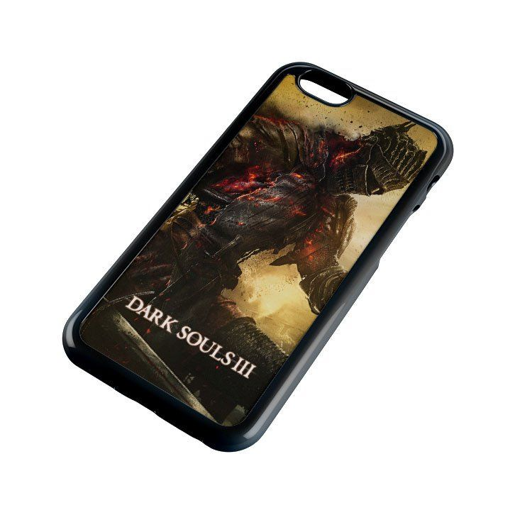 dark souls iphone 7 case