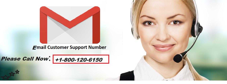 ATT email customer care phone number +18002106150