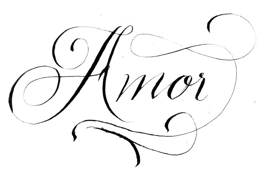 Frases En Letra Cursiva Sollefe Tattoo En 2020 Tatuajes Letras Cursivas Letras Letras Cursivas