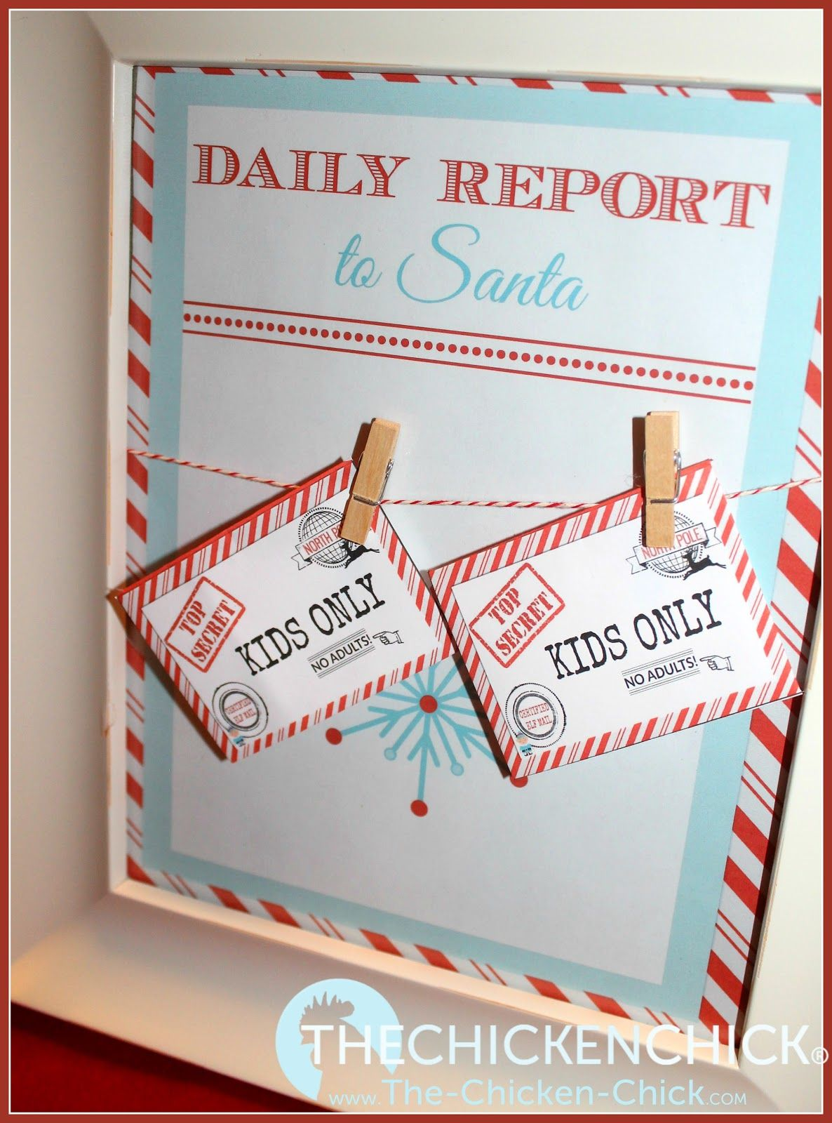 Elf on the shelf naughty or nice report cards to santa with free elf on the shelf naughty or nice report cards to santa free printables m4hsunfo