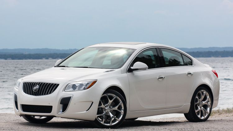 2012 Buick Regal Gs First Drive Photo Gallery Buick Regal Gs Buick Regal 2015 Buick