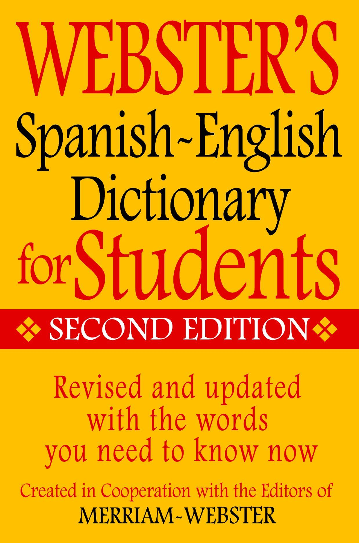 This Revised And Updated Edition Is Ideal For English