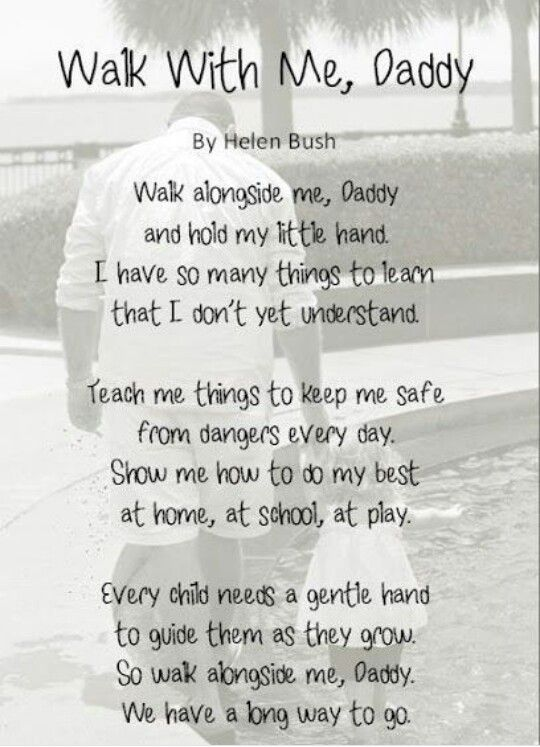 Dad Love Quotes Custom Daddy Love Quotes Pinterest