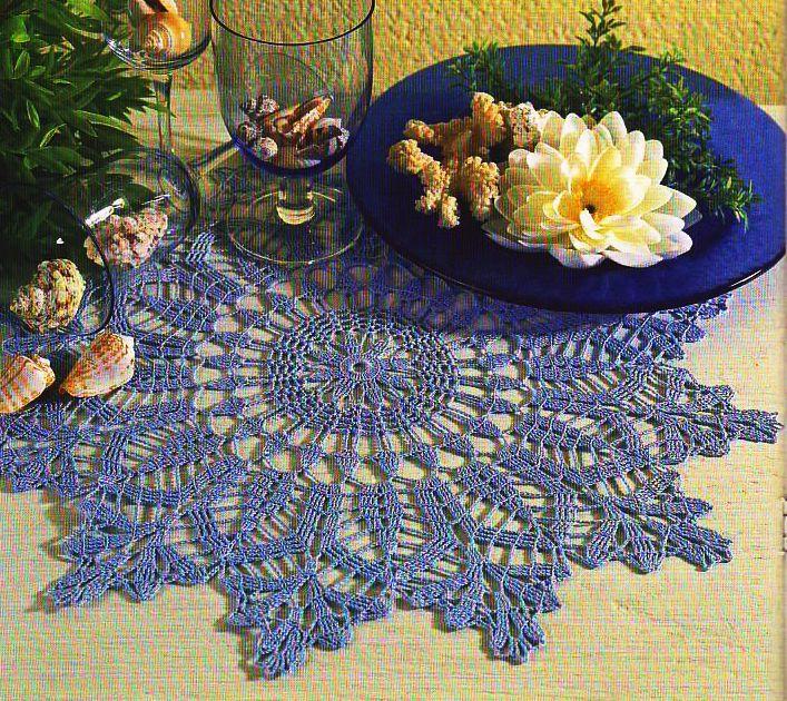 Pin von Jo Caixeta auf Croche   Pinterest   Stricken und Häkeln