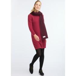 Photo of Herbstkleider für Damen
