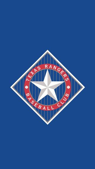 Texas Rangers Chrome Themes Desktop Wallpapers And More Texas Rangers Ranger Texas Rangers Baseball