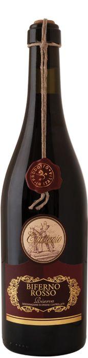 Capitanio Riserva 2012 Laithwaite S Wine Bottle Wine Rack Drinks