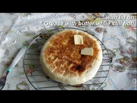 Khachapuri Georgian Cheese Flatbread Recipe Made It