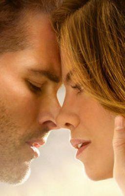Read Lo Mejor De Ti #wattpad #romance