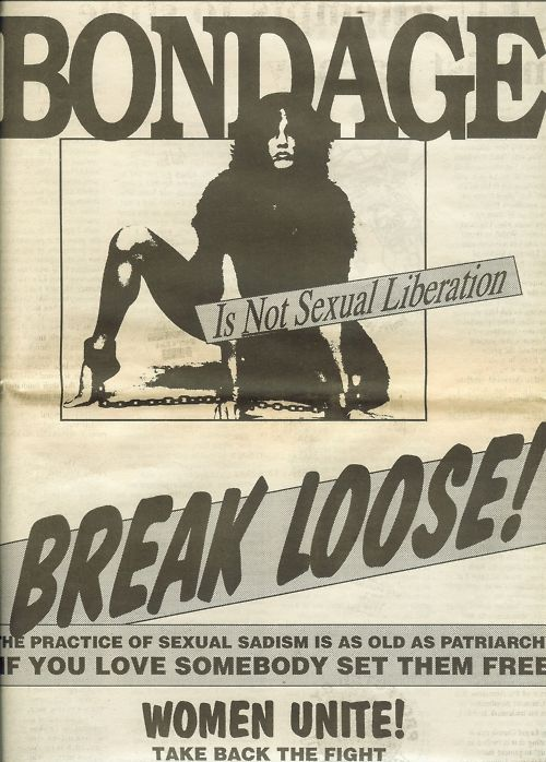 Feminist Posters For Tbtn Back In The Day Were Awesome Propaganda Art Feminist What Is Evil