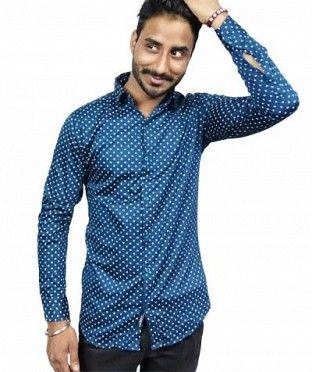 Men's Casual Shirts For Men : Men's Casual Shirts sabse sasta ...