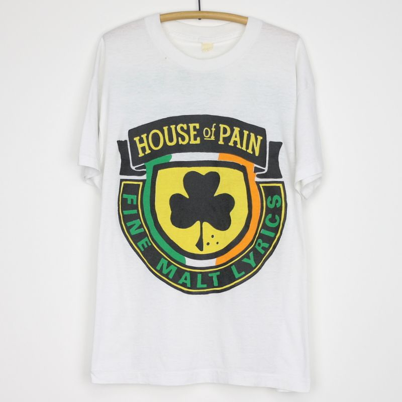 Pin On The World S Finest Selection Of Authentic Vintage T Shirts