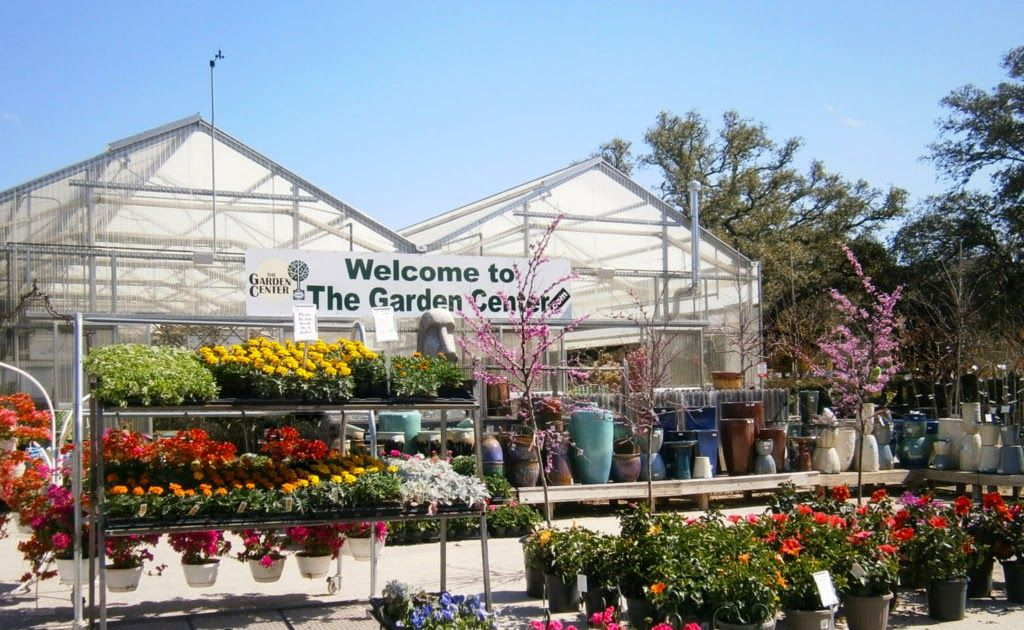Image Result For Garden Center At