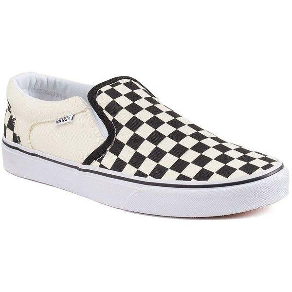 vans asher skate mens shoes nz