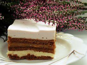 Ciasta Bez Pieczenia Na Herbatnikach Przepisy Na Ciasta Bez