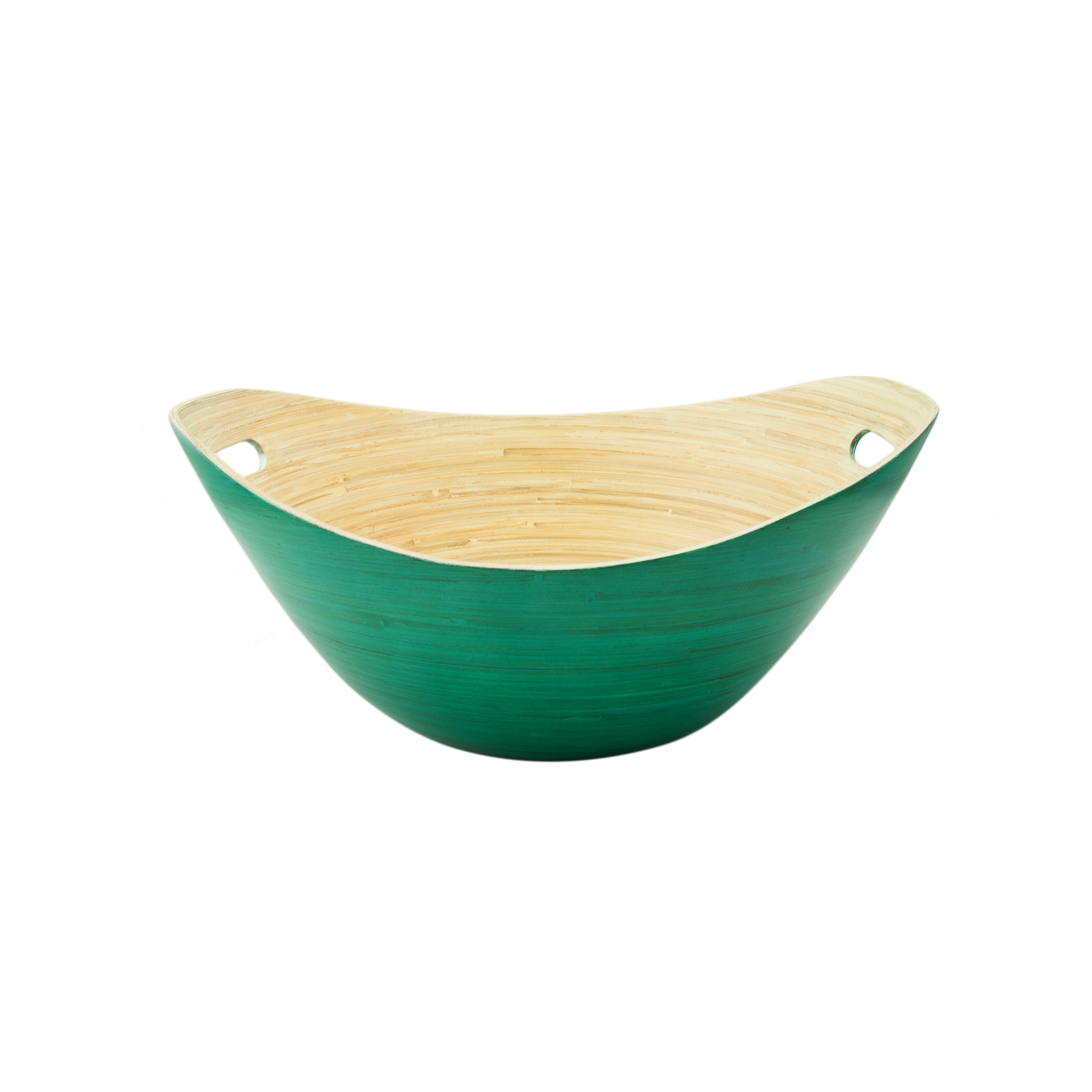 large capiz serving bowl olive teal products pinterest serving bowls teal and products