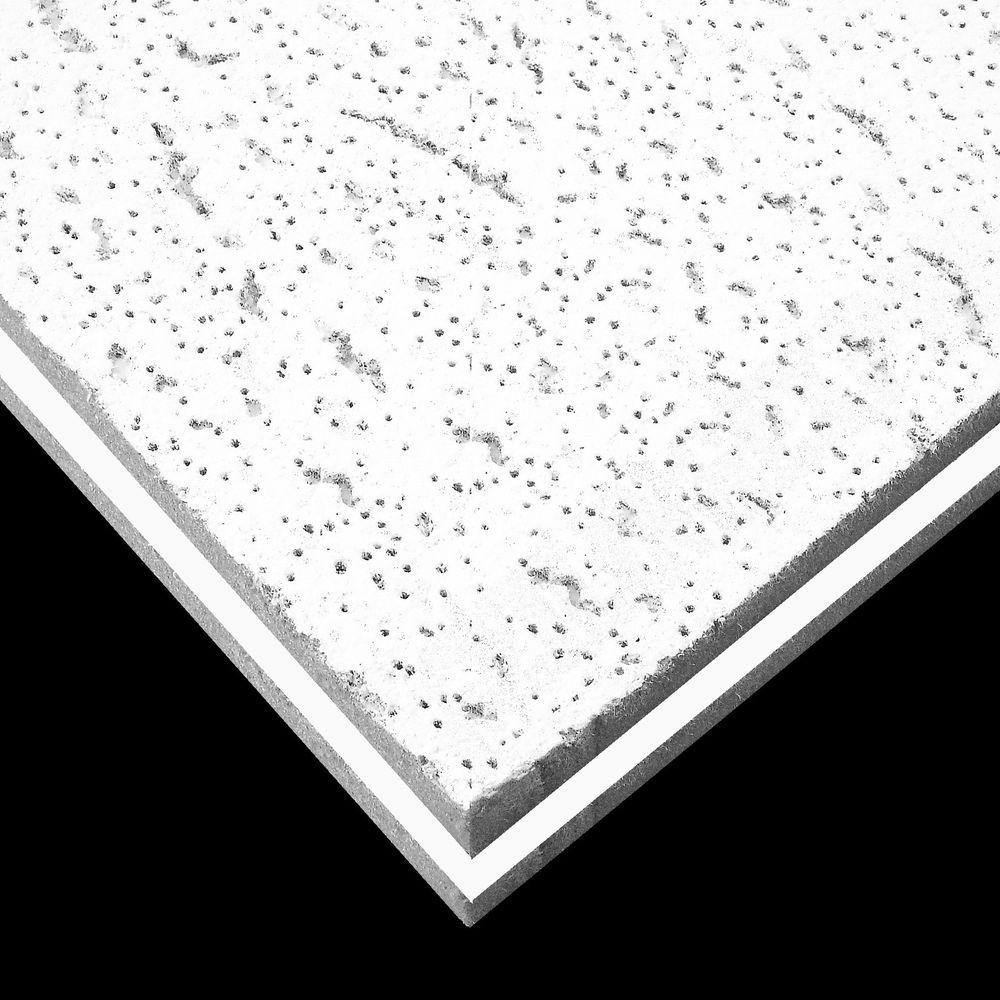 Armstrong tatra tegular ceiling tiles http armstrong tatra tegular ceiling tiles dailygadgetfo Choice Image