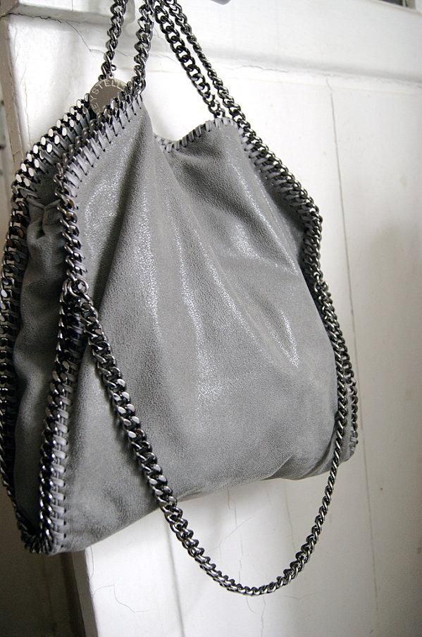 405b67c3e9 Falabella by Stella McCartney. Falabella by Stella McCartney Sac A Main  Femme ...