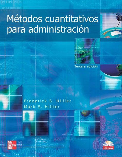 Código Catálogo Biblioteca: IND 120 H54