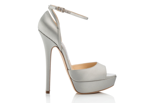 best high heel inserts the 'holy grail' for high heel lovers